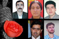 RAWA denounce execution of 5 political prisoners in Iran